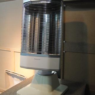 2009年製 ダイキン 遠赤外線暖房機 セラムヒート ERFT1...