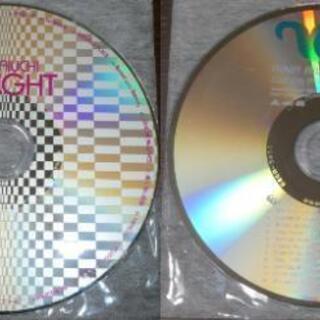 CD(ディスクのみ) 愛内里菜/DELIGHT +リミックスアル...