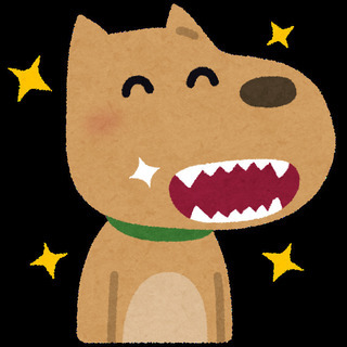 【zoomで学ぶ】愛犬歯みがき講座  // 3歳以上の8割が歯周...
