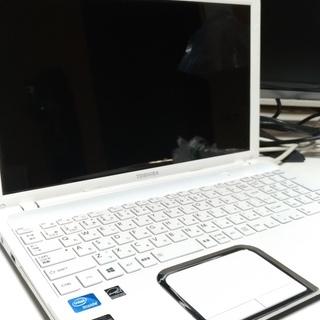中古美品 dynabook  Windows10 MS Offi...
