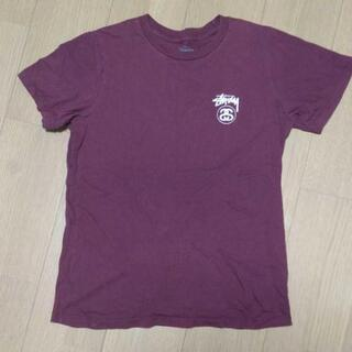 stussyTシャツ
