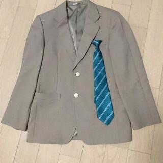 売ります。仙台市立岩切中学校男子用制服&ジャージ