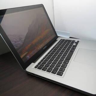 A014 MacBook Pro 極美品 640GB