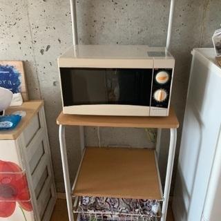 キッチンに使う台をお譲りします!