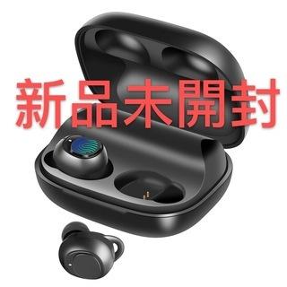 新品・未開封 Bluetooth イヤホン