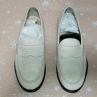 HILAQUE靴