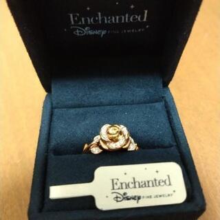 ZALES 日本未入荷 Enchanted Disney Bel...