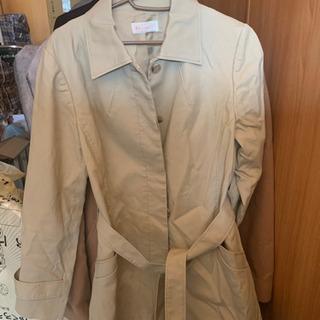 東京スタイル ジャンパー コート 期間限定12/16-18の画像