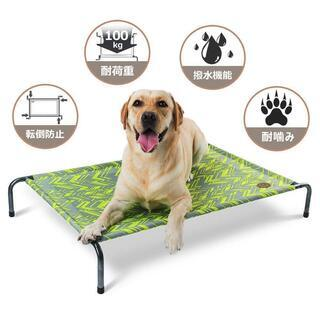 ペットベッド 犬ベッド