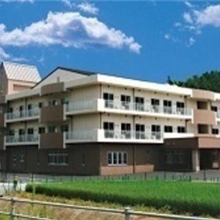 《無料駐車場あり》山口県下松市で介護福祉士実務者研修