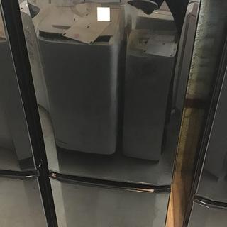 【送料無料・設置無料サービス有り】冷蔵庫 2016年製 M…