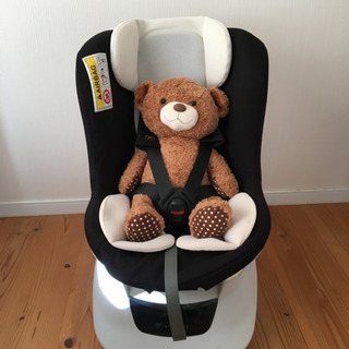 チャイルドシート 新生児から4歳まで AILEBEE