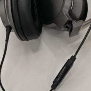 オーディオテクニカヘッドホン 有線