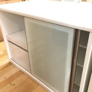 NITORI(ニトリ)キッチンカウンター【トレファク岸和田】