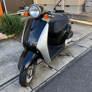 ホンダトゥデイ(Today)