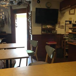 鷹取、須磨でベース教室お探しの方。