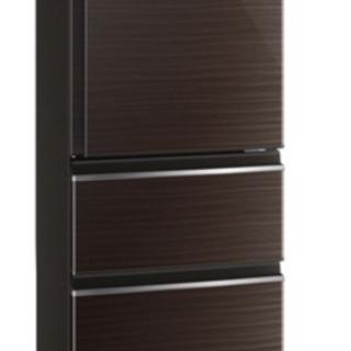 【定価¥113000】三菱冷蔵庫