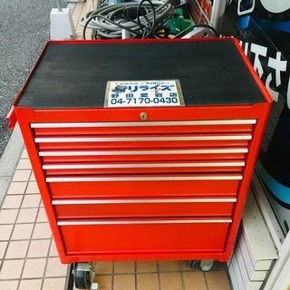 ワールドオートツール WSS-01S  ワールドスーパースポット...