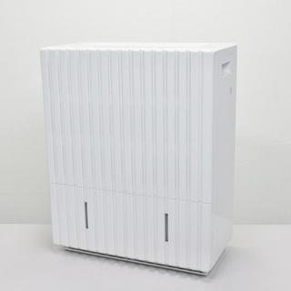 美品 パナソニック 気化式加湿機(大容量タイプ) FE-KXP20