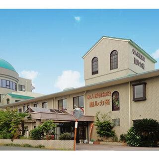 《無料駐車場あり》熊本県玉名郡で介護福祉士実務者研修