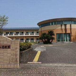 《無料駐車場あり》宮崎県小林市で介護福祉士実務者研修