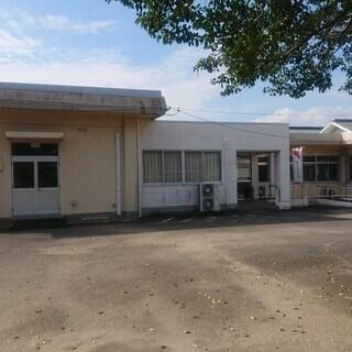 《無料駐車場あり》宮崎県児湯郡で介護福祉士実務者研修