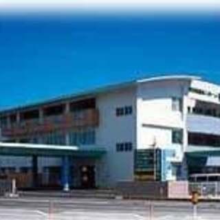 《無料駐車場あり》鹿児島県鹿屋市で介護福祉士実務者研修