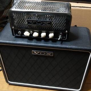 VOX NT2H+V110NTセット ギターアンプ
