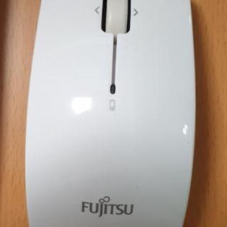 富士通 FMV ESPRIMO テレビも見れる!デスクトップPC Windows10搭載 - パソコン