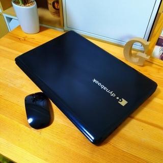 corei7のSSD128Gで超高速! ブルーレイ対応♪ 美品☆...