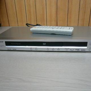 Pioneer DVDプレーヤー DV-300