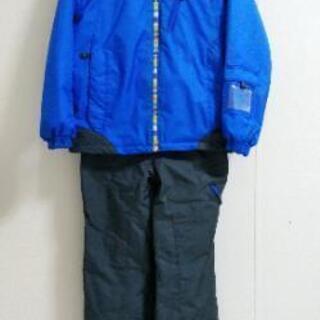 ☆フェニックス☆ウエア☆135~150サイズ☆