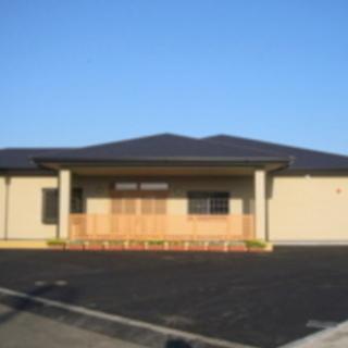 《無料駐車場あり》鹿児島県出水市で介護福祉士実務者研修