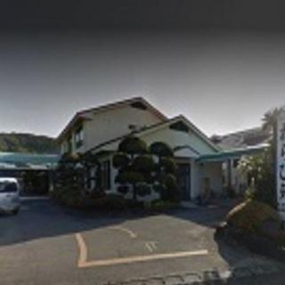 《無料駐車場あり》鹿児島県西之表市で介護福祉士実務者研修
