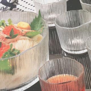 ☆値下げ☆ 素麺容器