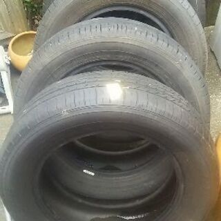 イエローハット ecofine185/65R15日本製 値…