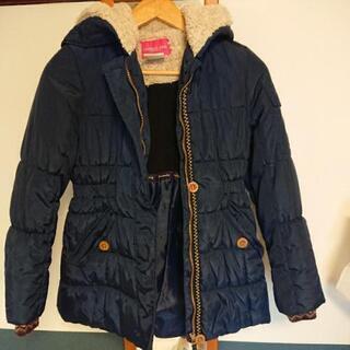 londonfog ジャケット