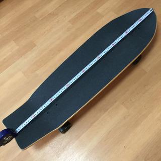 サーフスケート  スケートボード   サーフィン