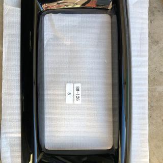nv350 インナーカバー