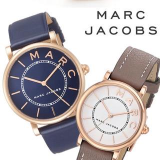 【新品】【マークジェイコブス MARC JACOBS】 腕時計 ...