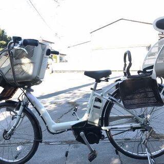 B3A電動自転車S72S ブリジストンアンジェリーノ8アン…