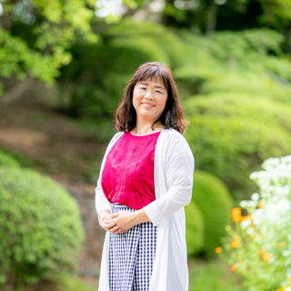 京都初開講\心理カウンセリング力養成基礎講座/【体験講座開催