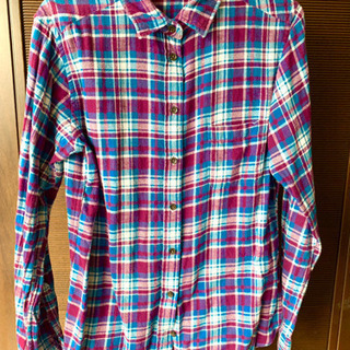 ワイシャツ・1