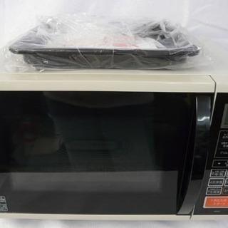 19Y0434 5 TOSHIBA 東芝電子レンジ 石窯オーブン...