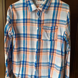 ワイシャツ・3