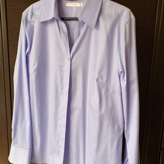 美品◇ワイシャツ・4