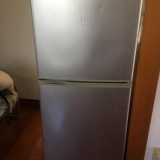 SANYO 冷蔵庫
