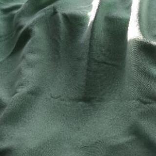 ニトリ 防炎遮光カーテン