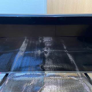 LG32型 テレビ フルHD 2016年製