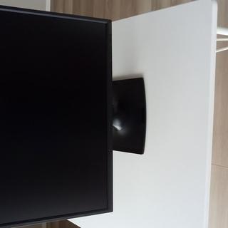 I-O DATA PCディスプレイ(LCD-MF244EDSB)